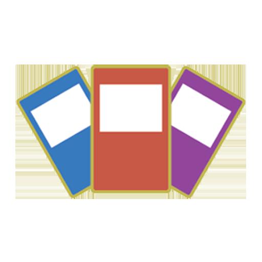 Sjældne og billige Pokémon enkeltkort