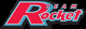 Pokemon Team Rocket Kategori