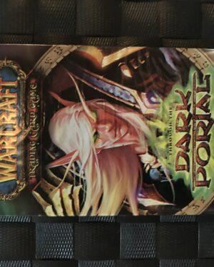 World of WarCraft: Dark Portal